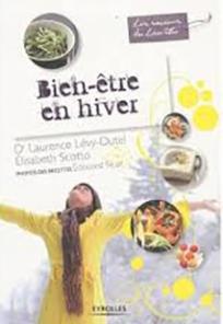 Vivre heureux et centenaire (2010, Eyrolles) de Laurence Lévy-Dutel et Élisabeth Scotto (Auteurs), Édouard Sicot (Photographies)