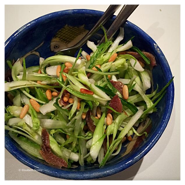 5.SaladePuntarella