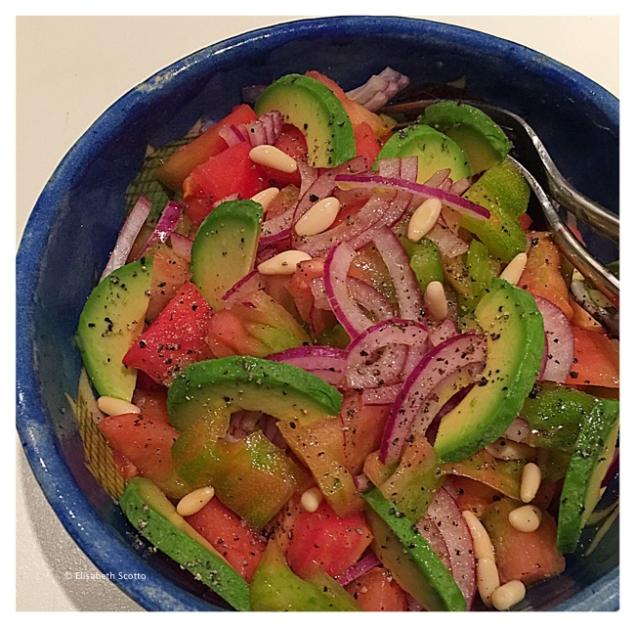 1.salade1