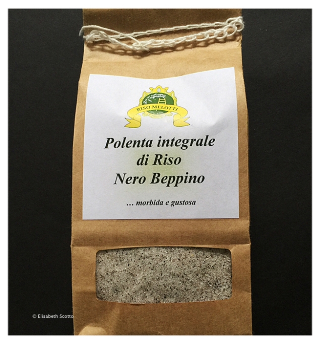 PolentaRisoNero OK