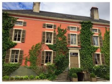 exterieur-facade