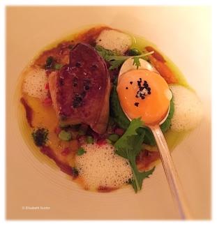 foie-gras-poe%cc%82le