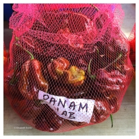 Piments 4