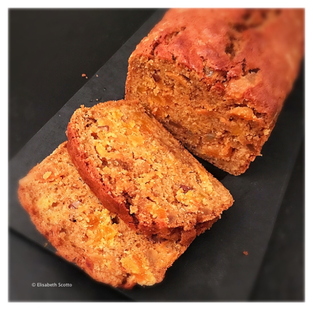 cake-a-la-carotte