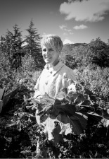 gisele-taxil-larchitecte-en-son-jardin