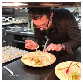 cuisine-chef-couscous