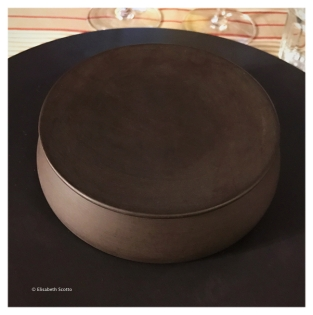 dejeuner-cocotte-foie-fgras-1