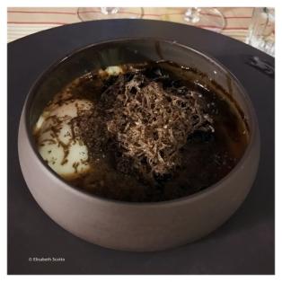 dejeuner-cocotte-foie-gras-2
