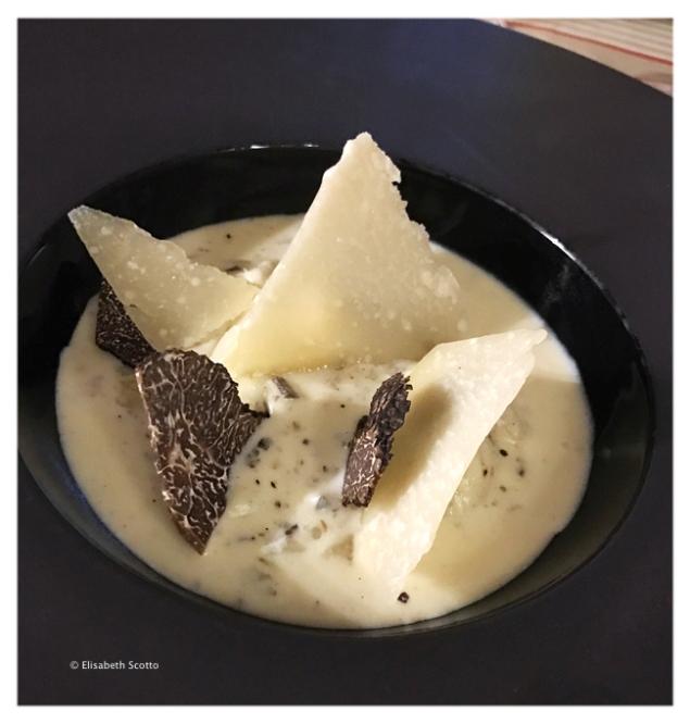 dejeuner-gnocchi