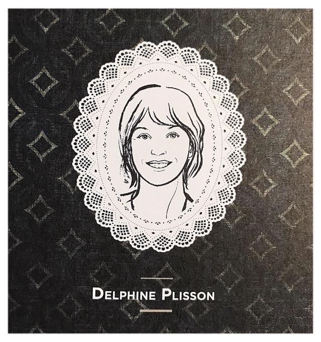 delphine-plisson