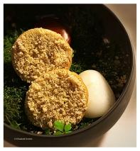 di%cc%82ner-3-tartelettes-foie-gras-cha%cc%82taigne