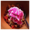 salade_mi-saison