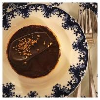 teatime-tarte-au-chocolat