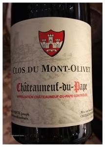 vin-chateauneuf-du-pape