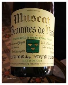 vin-muscat-beaumes-de-venise