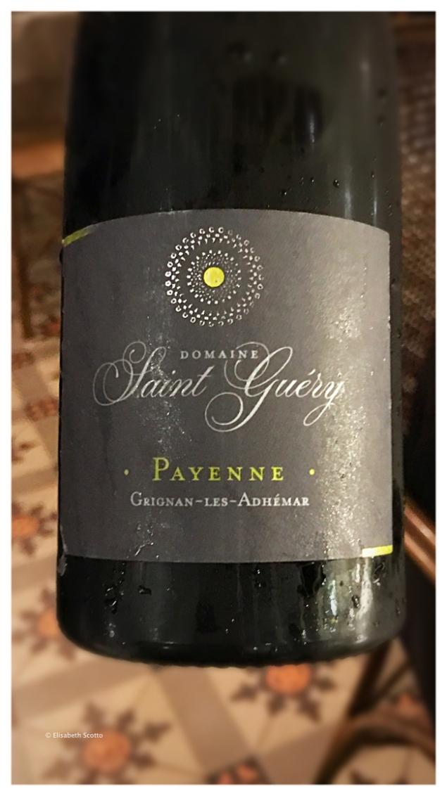 vin-st-guery