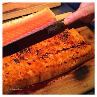 saumonbrule