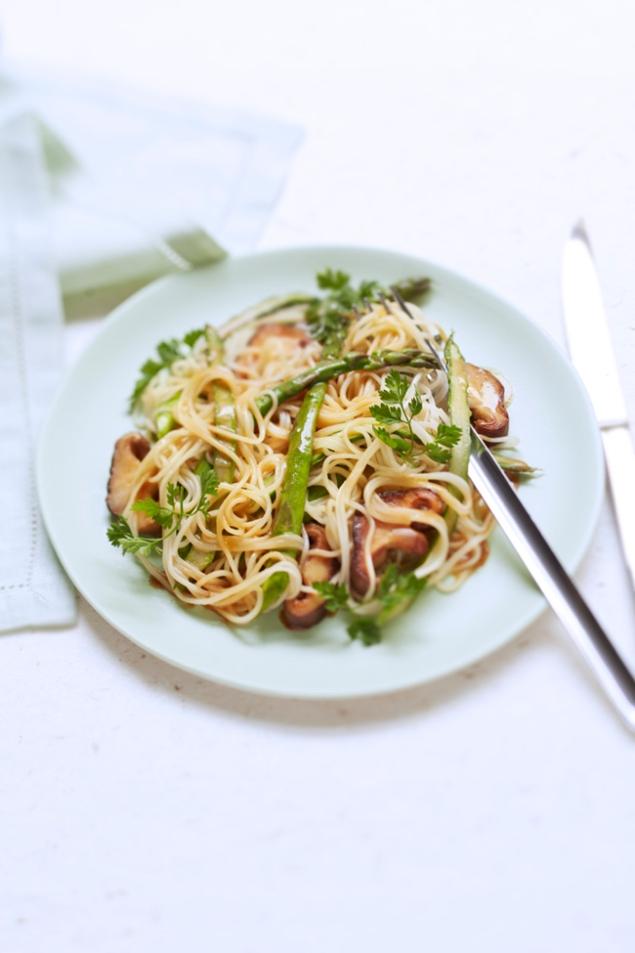 somen-aux-legumes-ro%cc%82tis
