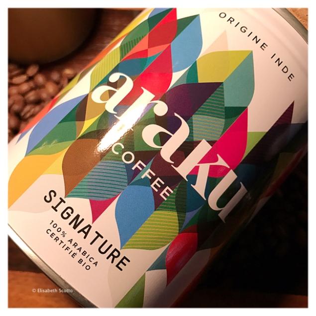 cafe-araku