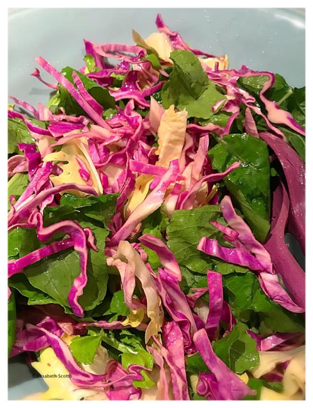 Chou en salade.jpg