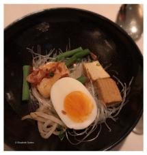 boeuf-curry-1