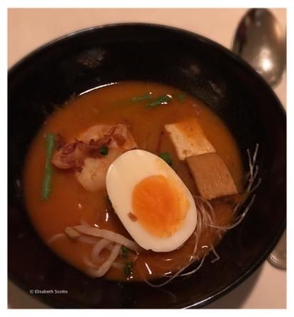 boeuf-curry-3