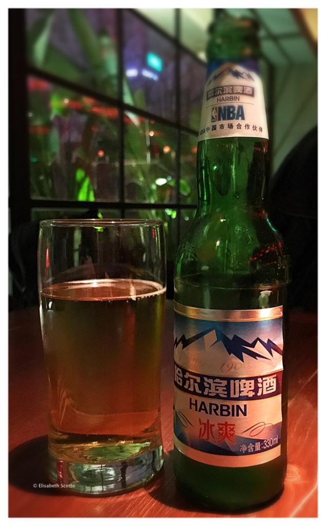 lost-h-biere