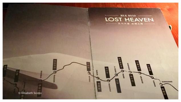 lost-h-carte