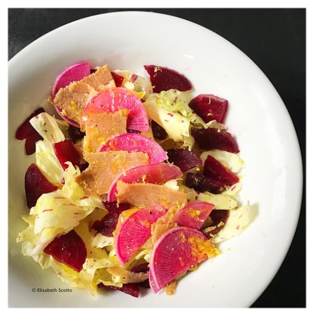 Salade OK.jpg