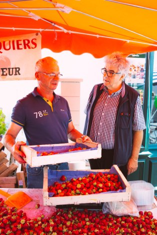 St_Gilles-Fraises 3
