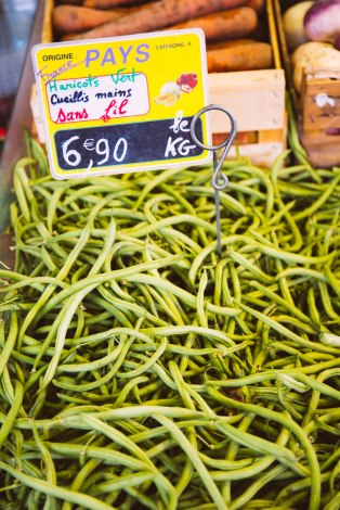 St_Gilles-Haricots verts 2