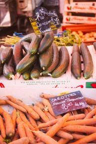 St_Gilles-Légumes 2