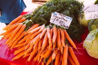 St_Gilles-Légumes 3