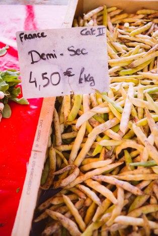St_Gilles-Légumes 5