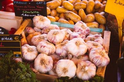 St_Gilles-Légumes 7