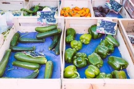 St_Gilles-Legumes 1