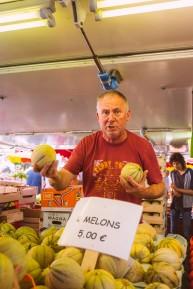 St_Gilles-Melon 4