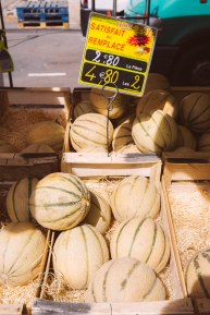 St_Gilles-Melons 2