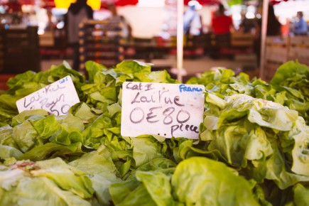 St_Gilles-Salades 1