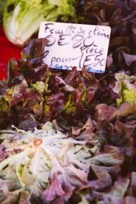 St_Gilles-Salades 2