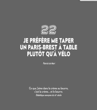 Citation 5