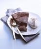 Gateau chocolat-crème de calissonvignette
