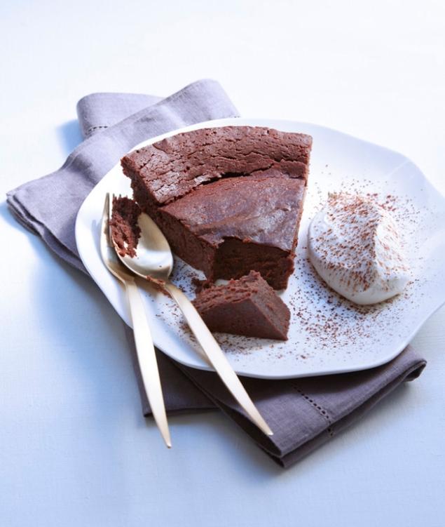 Gateau chocolat-crème de calisson.jpg