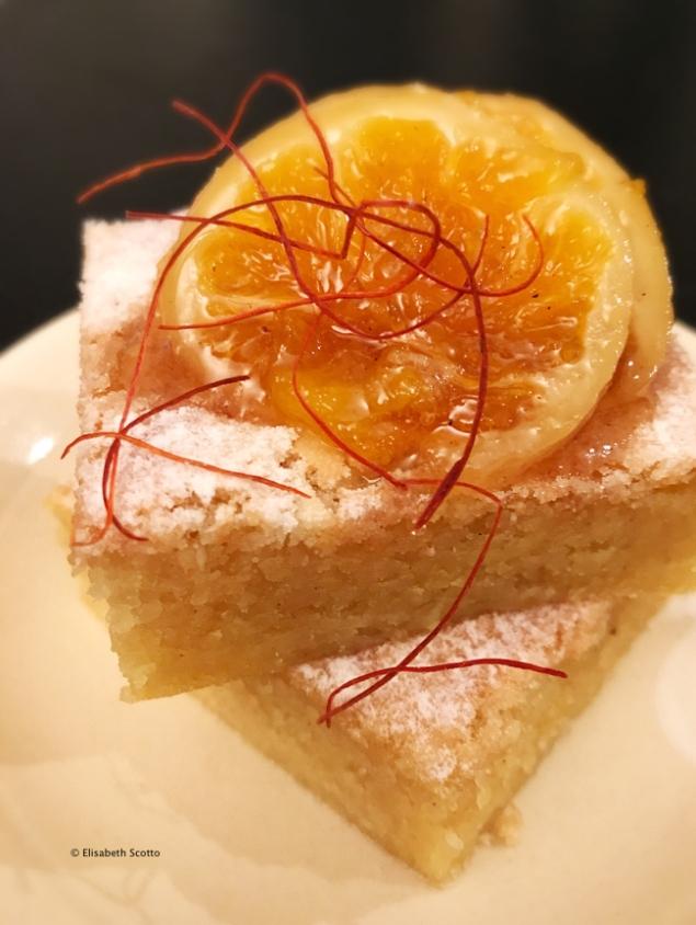 Gâteau amandes....jpg