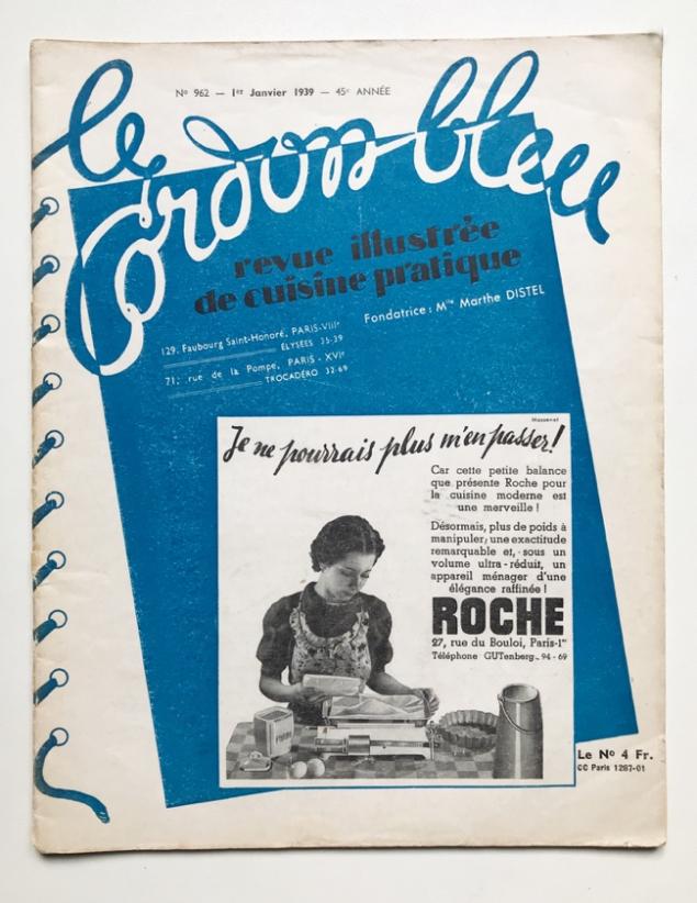 Le Cordon Bleu.jpg