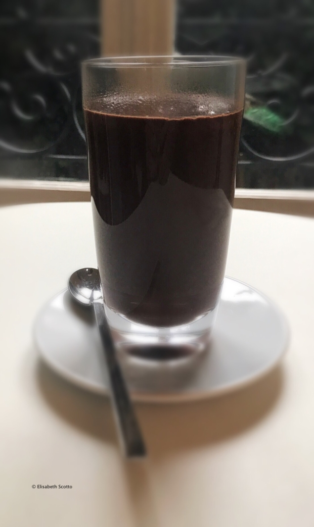 Chocolat chaud 1.jpg