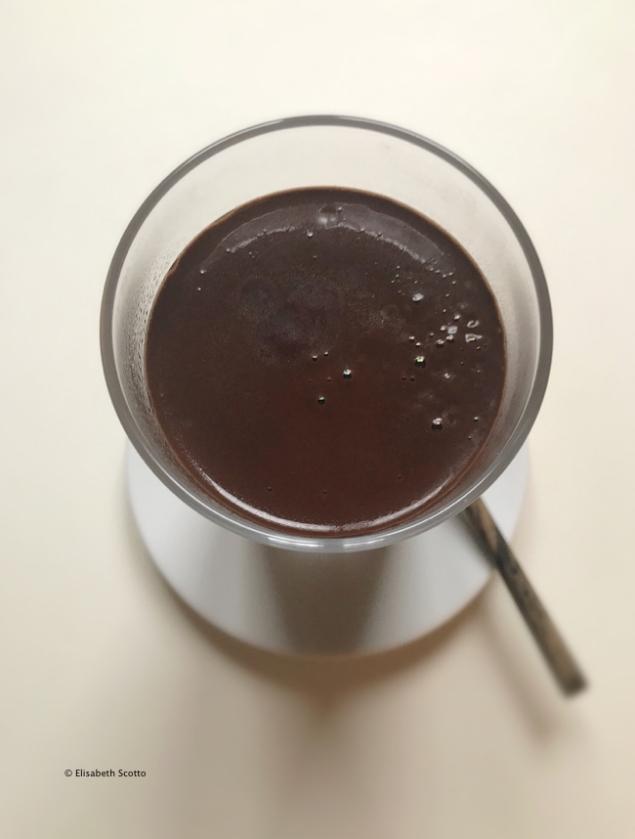 Chocolat chaud 2.jpg