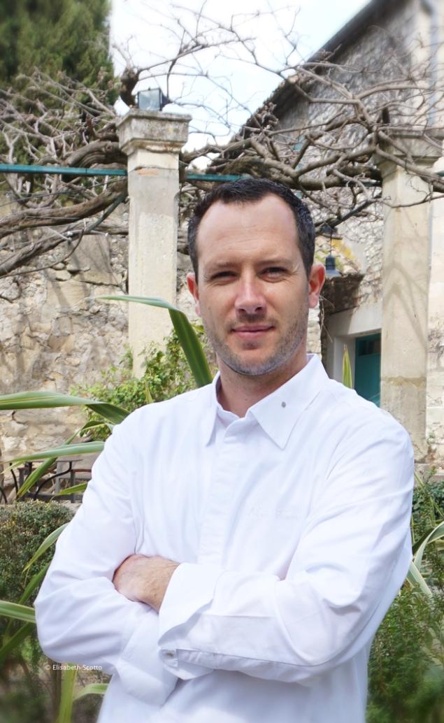 Marc Fontanne.jpg