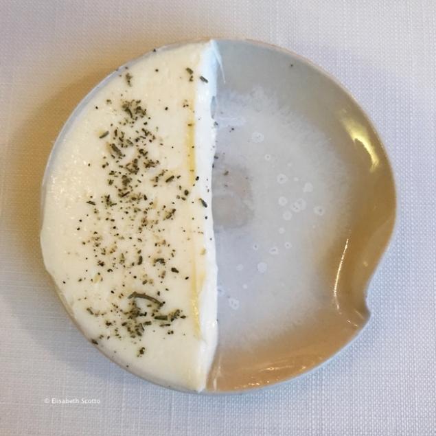 Oustau Beurre