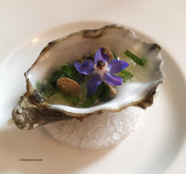Prieuré huîtres.jpg